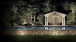 Landscape Lighting Distributors Encore Landscape Lightining