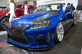 lexus minority report sports car lifewithjson page 5