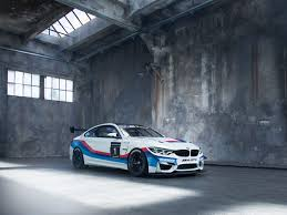 bmw car racing bmw s newest race car is now available for order autoguide com