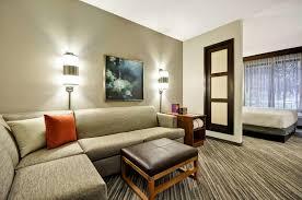 Great Rooms Tampa - hotel hyatt place tampa airport fl booking com