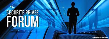 bureau sécurité privée sécurité privée forum livre vi titre1 code de la sécurité intérieure