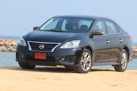 nissan sylphy 2016 nissan juke launched