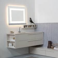 Mobiletti Bagno Ikea by Gullov Com Pensile Bagno Wenge Ikea
