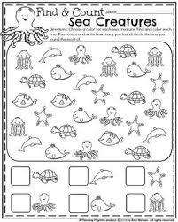 108 best kindergarten worksheets images on pinterest molde