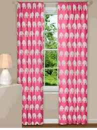 Best  Baby Room Curtains Ideas On Pinterest Baby Curtains - Kids room curtain ideas