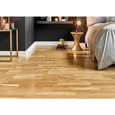 wickes bosque wood oak veneer flooring wickes co uk