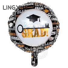 online get cheap graduation balloon aliexpress com alibaba group