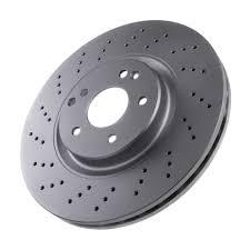 mercedes c class brake discs eicher premium front 330mm vented brake disc mercedes slk c