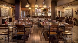 dining room restaurant buckhead restaurants cook hall w atlanta buckhead hotel