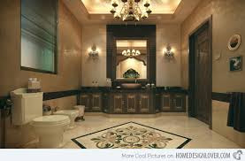 classic bathroom designs 20 luxurious and comfortable classic bathroom designs home