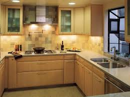 kitchen kitchen cabinet suppliers new style kitchen backsplash