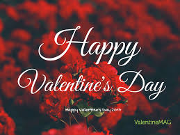 s day roses happy valentines day 2019 images roses pics with quotes
