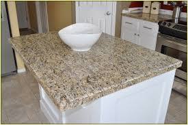 Granite Countertop Cost Kitchen Cozy Granite Countertops Lowes For Elegant Kitchen Design
