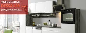 einbauk che mit elektroger ten g nstig kaufen günstige elektrogeräte küche kochkor info komplett küchen