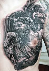 religious tattoo designs tattoo society magazine