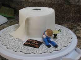funny 50th birthday cakes for men clipartsgram com