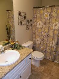 Granite Bathroom Vanity Top by Traditional Full Bathroom With High Ceiling U0026 Raised Panel In