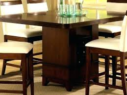 sears dining room sets sears kitchen tables cheap kitchen tables with chairs sears dining