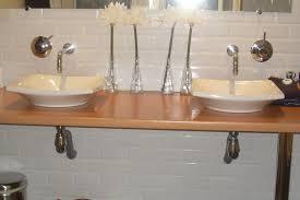 salle de bain plan de travail comment nettoyer le plan de travail de salle de bain zalinka