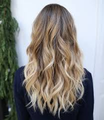 Color Extensions For Hair by 10 Fun Ombre Hair Color Ideas For 2017