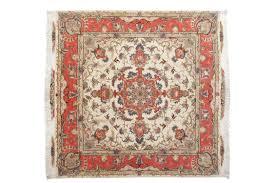 acquisto tappeti persiani tappeto persiani vendita su zarineh tappeti