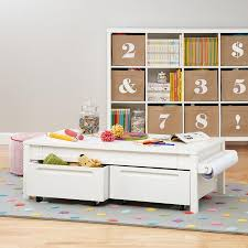 playroom table with storage 2132 best the attic images on pinterest attic spaces attic