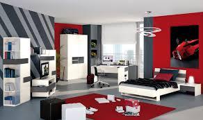 jugendzimmer mädchen modern moderne luxus jugendzimmer mädchen atemberaubende auf deko ideen