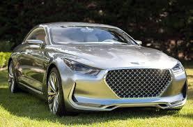 2013 hyundai genesis coupe 3 8 for sale 2018 hyundai genesis coupe 3 8 turbo petalmist com