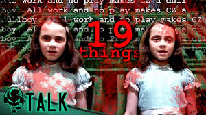 where can i buy halloween horror nights tickets 19 things we want to see in the shining halloween horror nights