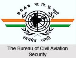 civil aviation bureau kumar rajesh chandra appointed chief of bureau of civil aviation