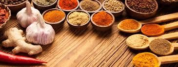 cuisine indiennes la cuisine indienne rudelli nutrition cuisine au naturel
