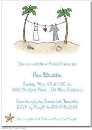 bridal shower wording bridal shower invitation poems 25 bridal shower invitation