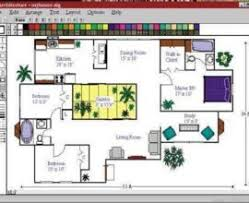 make your own blueprint how to draw floor plans make your own tiny