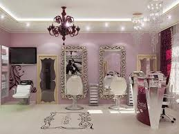 Interior Design Of Parlour Best 25 Beauty Salon Interior Ideas On Pinterest Salon Interior