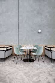 122 best w10 gubi images on pinterest architecture cafes and