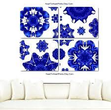 cobalt blue home decor cobalt blue bedroom decor royal blue bedroom decor ideas koszi club