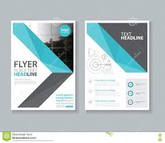 cover page of report template in word report front cover template fieldstation co