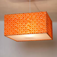 lamps wonderful inspiration replacement lamp shades for table
