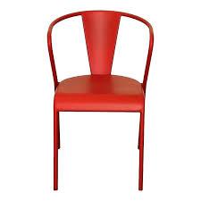 galette de chaise alinea coussin de chaise alinea coussin de chaise alinea alinea chaise de