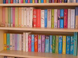 childrens book shelves shelf obsession eefje koppers u2013 abc blog