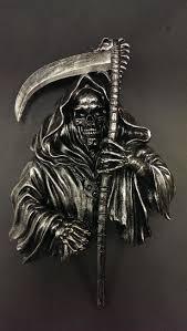307 best don u0027t fear the reaper images on pinterest grim reaper