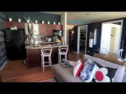 2 Bedroom Apartments In Chicago 24 Best Luxury Apartment Living At Fisher Building City Apartments