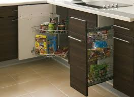 installing pull out drawers in kitchen cabinets installing pull out drawers in kitchen cabinets small kitchen