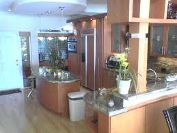 kitchen cabinets in miami fl kitchen cabinets custom metro door fl