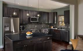 Kitchen Knobs For Cabinets The Kitchen Cabinet Hardware Guide