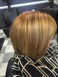 tj u0027s hair studio alexandria va hayfield shopping center