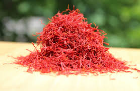 we source the highest quality saffron directly from afghan farmers