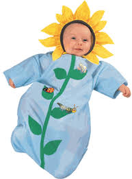 Flower Baby Halloween Costume Baby Halloween Costume Flowers