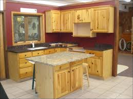 Used Kitchen Cabinets For Sale Craigslist Vintage Knotty Pine Kitchen Cabinets For Sale Craigslist Painted