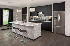 a modern kitchen facets idea gallery